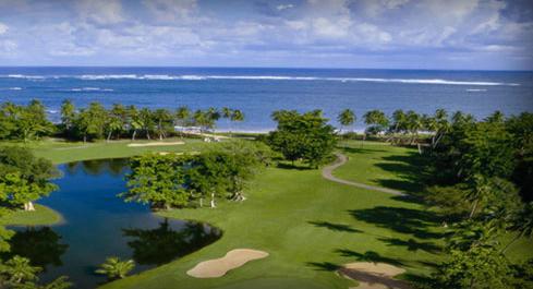 Puerto Rico Vacation Als